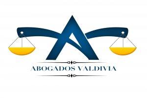 Cambio de Nombre y Apellido logo